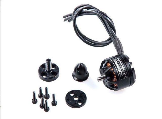 IPower MultiMate MT1806 2300KV Motor Sin Escobillas para MINI Multirotors