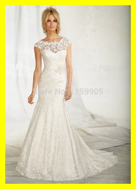 Nicole miller wedding dress off white dresses plus size casual nicole miller wedding dress off white dresses plus size casual classy mother of the bride mermaid junglespirit Gallery