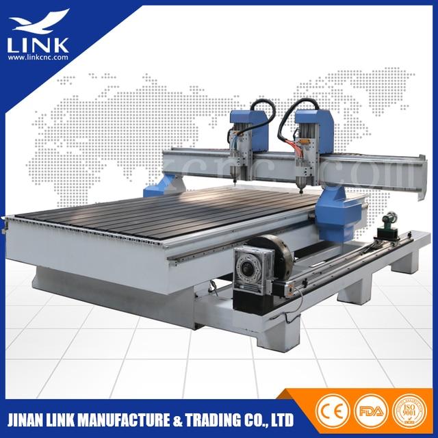 Plywood Cutting Machine ~ Mm working area cnc mdf cutting machine plywood