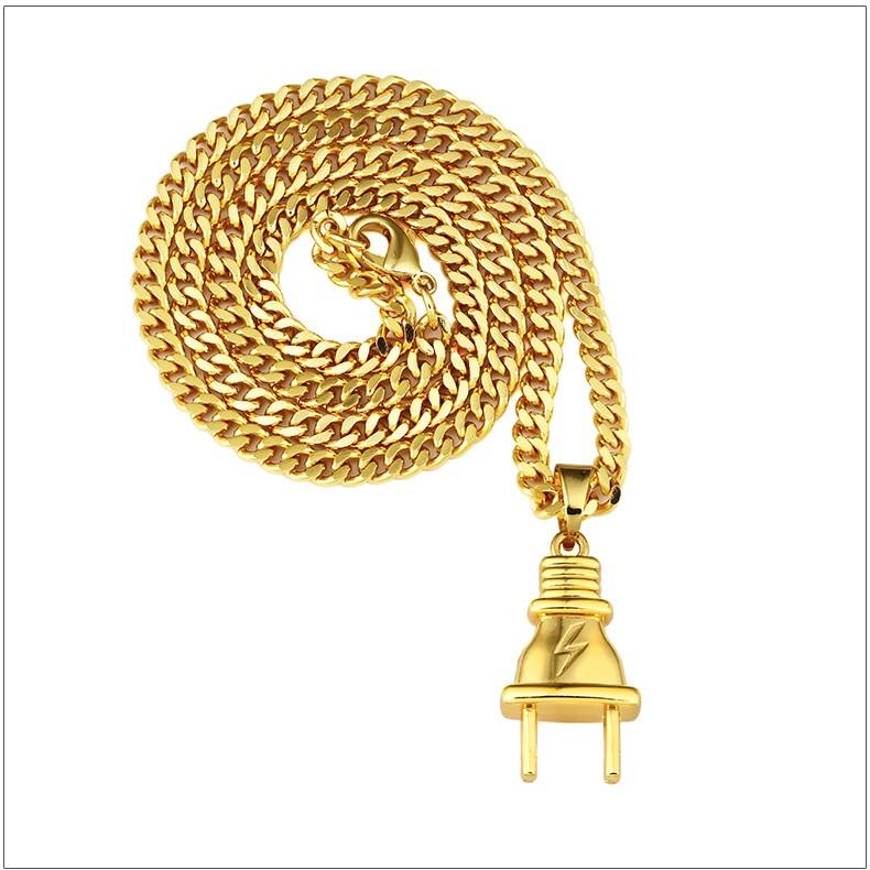 Fashion Jewelry 10