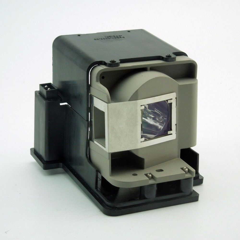 SP-LAMP-057  Replacement Projector Lamp with Housing  for  INFOCUS IN2112 / IN2114 / IN2116 / IN2192 / IN2194 / IN2196 brand new replacement projector bare lamp sp lamp 057 for projector in2112 in2114 in2116 in2192 in2194 projector 3pcs lot