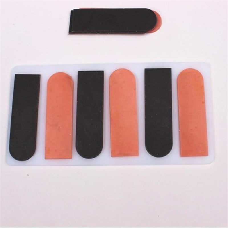 YENİ DIY 3D Qapı Formalı Silikon Şokolad Kalıplı Baqqal Ad - Mətbəx, yemək otağı və barı - Fotoqrafiya 5