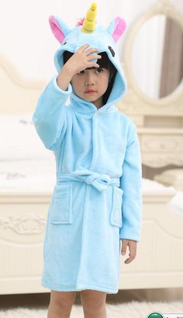 Sky Blue Baby girl pajamas 5c64f352389af