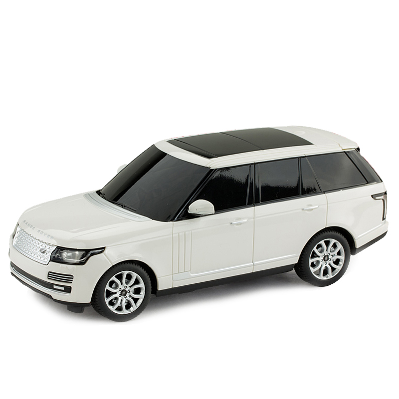 124-Radio-Control-Car-Machines-On-The-Remote-Control-RC-Cars-Toys-For-Boys-Range-Rover-Sport-2013-Version-Cayenne-48500-46100-2