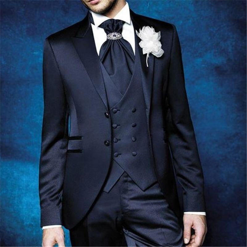 navy-blue-formal-men-suit-for-wedding-3-pieces(jacket+pant+vest+tie)-latest-designs-slim-groom-blazer-custom-proom-men