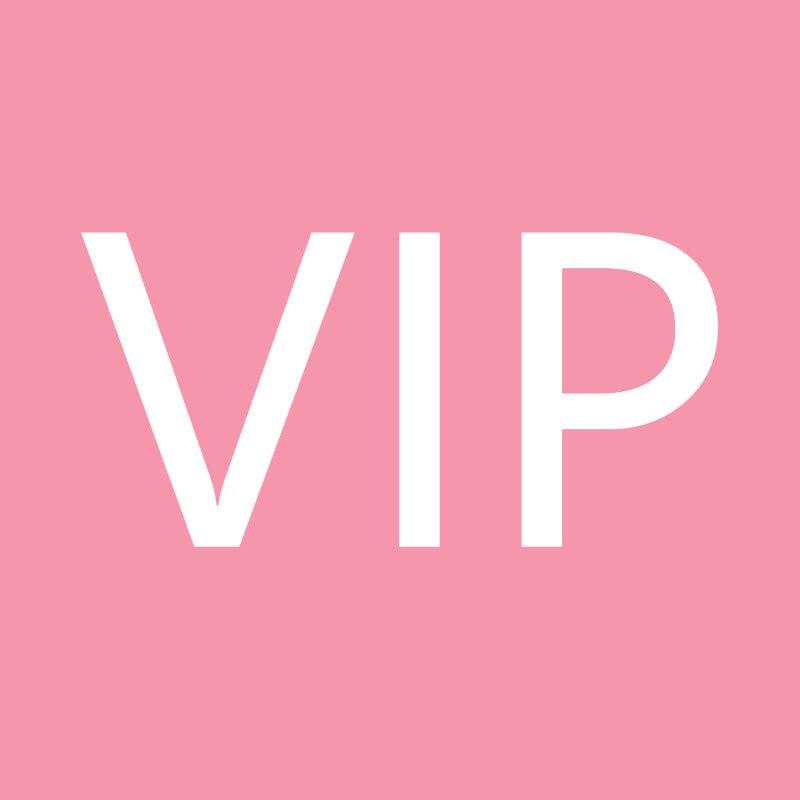 VIP   Pajama     set