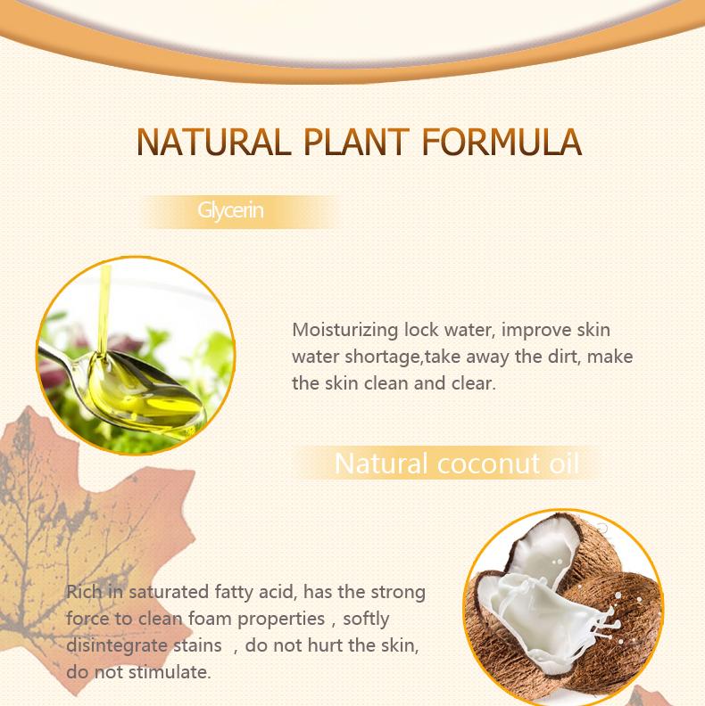 HTB1ovUkQVXXXXXEXFXXq6xXFXXXL - Amino Acid Moisturizing Pore Cleanser Anti Aging Facial Washing for Women-Amino Acid Moisturizing Pore Cleanser Anti Aging Facial Washing for Women