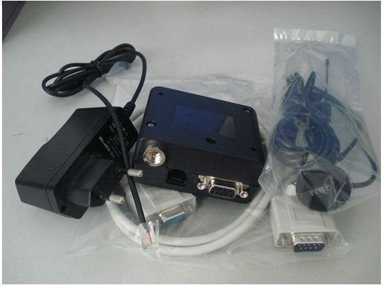 modem gsm9001800 mhz tcpip mc52i gsmgprs