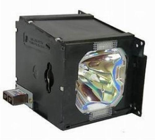 High Quality Projector lamp bulb AN-K10LP for XV-Z10000/XV-Z1000/XV-1000/XV-Z1000E Projectors projector bulb an z90lp for sharp dt 200 xv z90 xv z90e xv z90u xv z91 xv z91e xv z91u with japan phoenix original lamp burner
