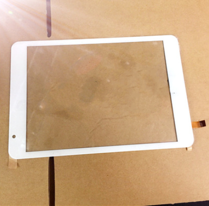 New original 04-0780-0641 v3 tablet capacitive touch screen free shipping