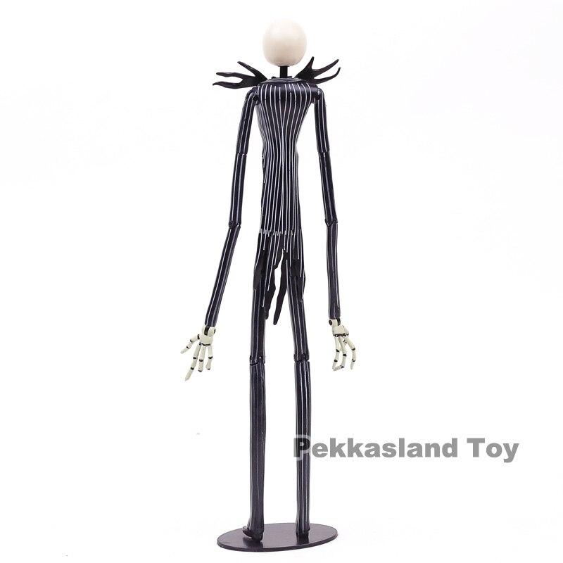 collectible modelo brinquedo presente 35cm