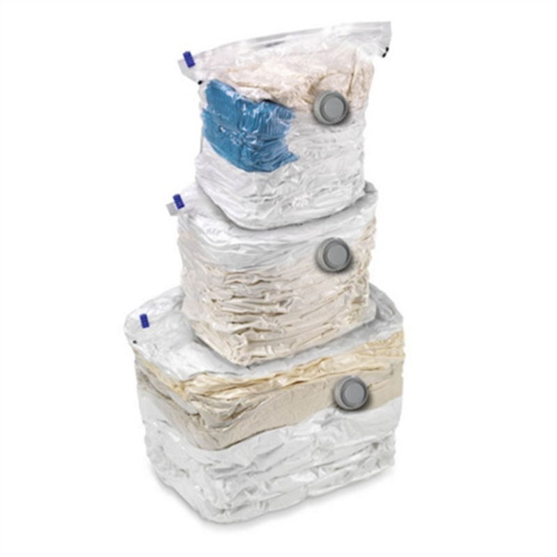 High Capacity Eco-Friendly Vacuum Bag Storage Bags 6f6cb72d544962fa333e2e: 100x110x44cm|60x90x28cm|90x110x44cm