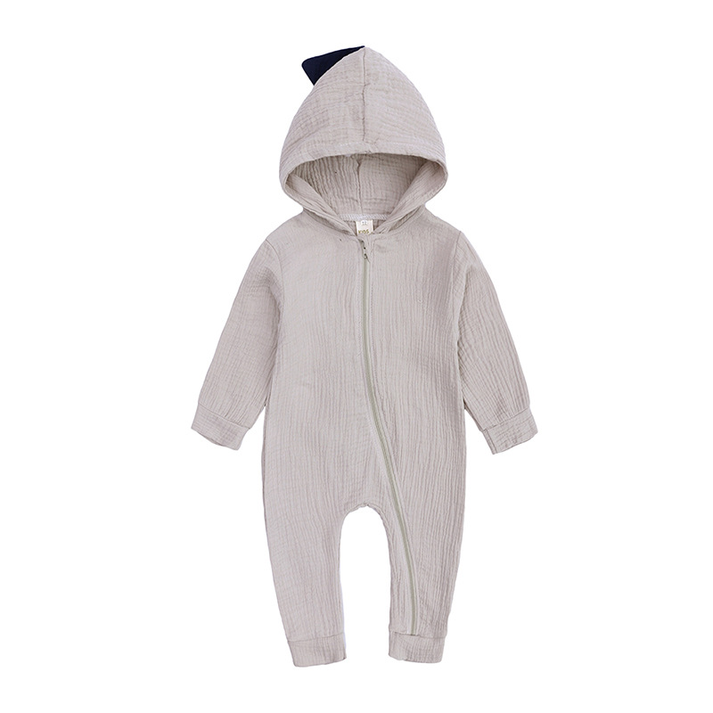 HTB1ovWvaUGF3KVjSZFvq6z nXXaM 2019 Autumn Winter Newborn Baby Clothes Unisex Christmas Clothes Boys Rompers Kids Costume For Girl Infant Jumpsuit 3 9 12 Month