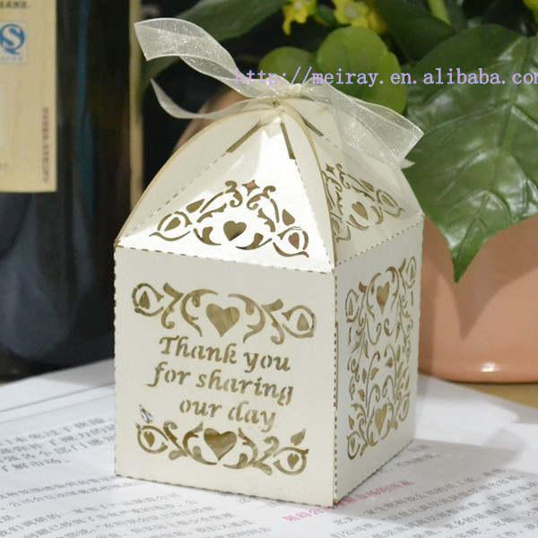 Online Shop Wedding Gifts Ideasfashion Indian Wedding Gifts2015