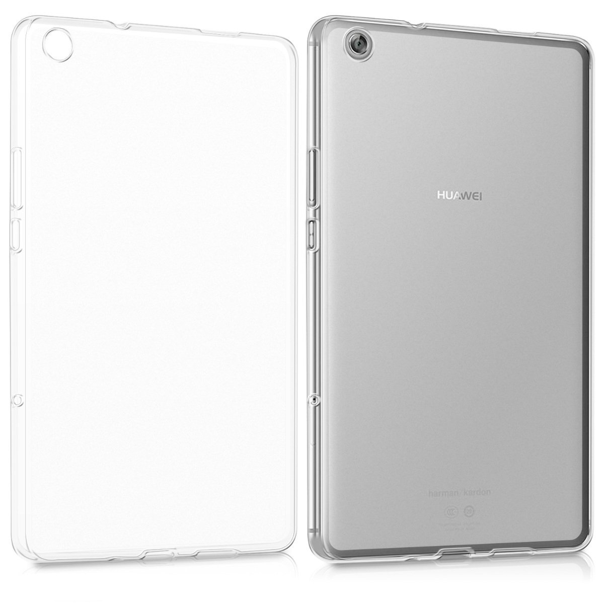 For Huawei MediaPad M3 Lite 8.0 Case, Silicone Case Cover for Huawei Mediapad M3 Youth Lite 8 CPN-W09 CPN-AL00 8 Tablets Glass блузон fake ethics youth 8 16 лет