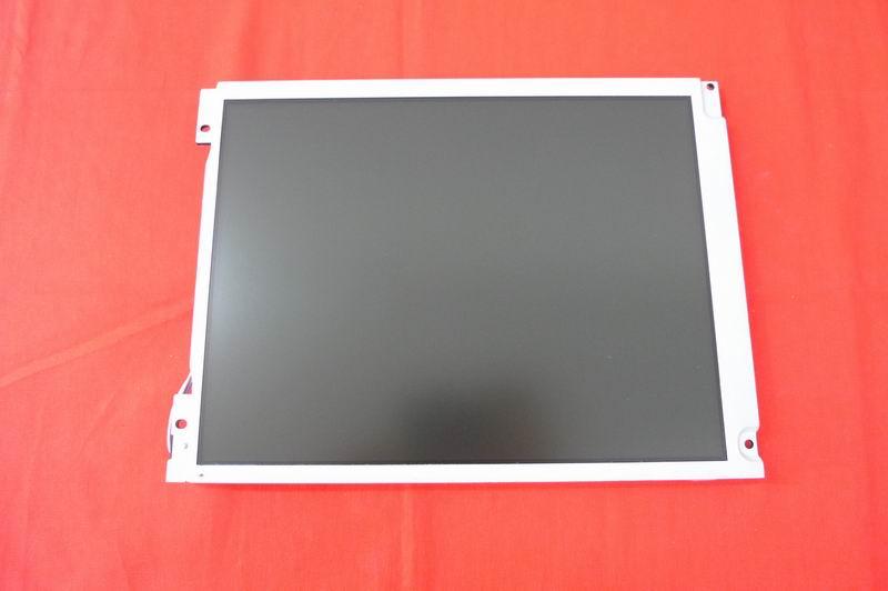 Original A+ Grade10.1 inch LSL101DL01 LCD display  PanelOriginal A+ Grade10.1 inch LSL101DL01 LCD display  Panel