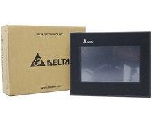 Delta DOP-107WV DOP-B10S411 DOP-B10S615 DOP-B10E615 DOP-B10S511 DOP-B10E515 Original New HMI Touch Screen Panel