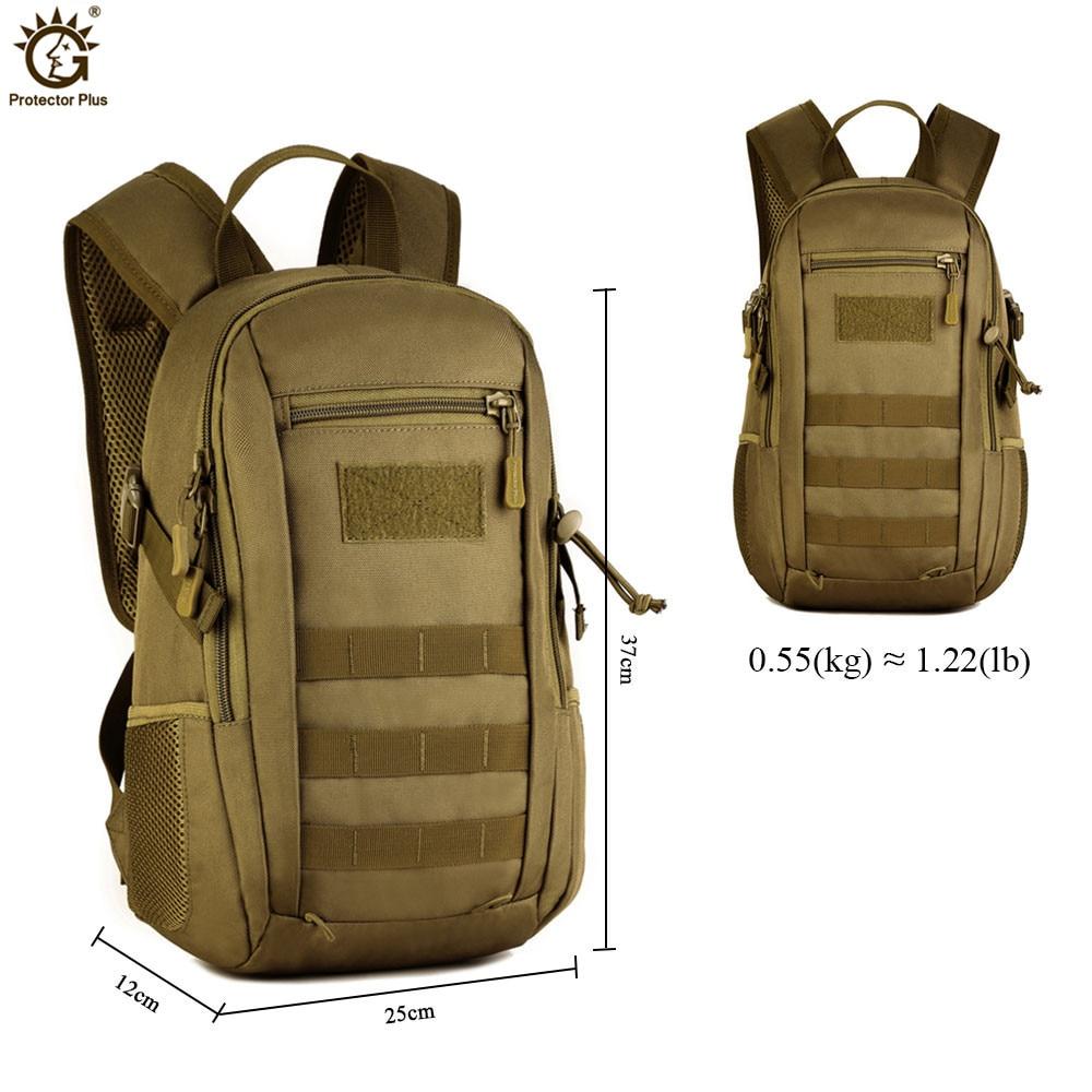 High Quality backpack diaper bag