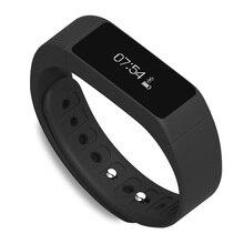 Frauen Und Männer Mode Sport Outdoor Elektronische Touch-screen Multifunktions Smartwatch Bluetooth Fitness Uhr Für IOS Android