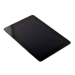 """10.1"""" Touch Screen LCD Display Full Assembly With Frame For Asus Transformer Book T100HA(China)"""