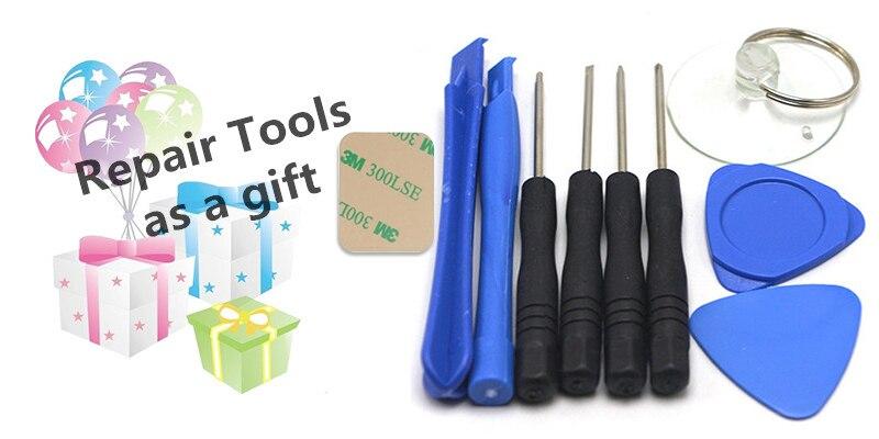 Free-Tools-