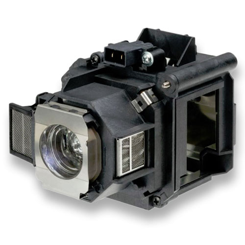 Совместимость лампы проектора Epson V13H010L62/PowerLite Pro G5450WUNL/PowerLite Pro G5550NL/PowerLite Pro G5450WU