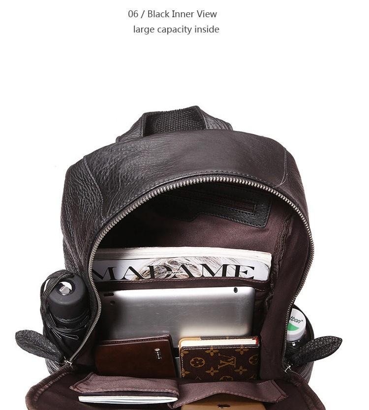 women-backpacks-2_06