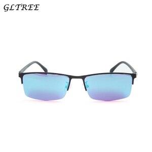 GLTREE Color-blindness Glasses