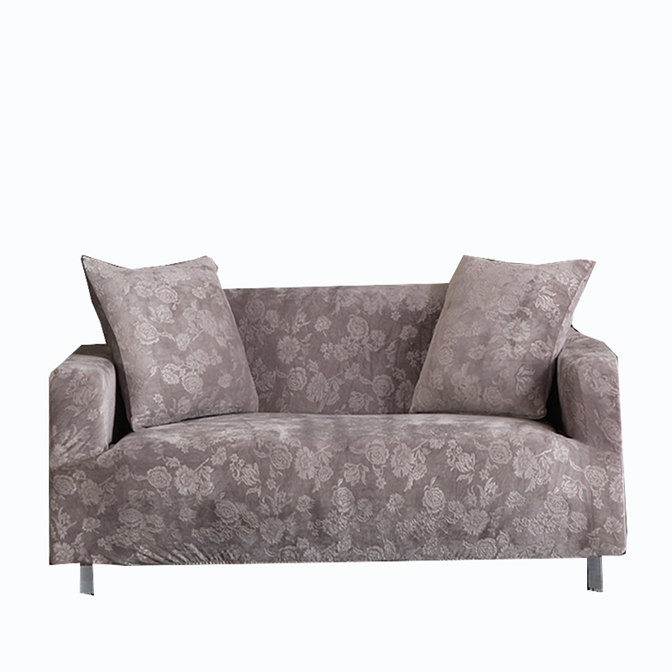 Popular Designer Couches Buy Cheap Designer Couches Lots From