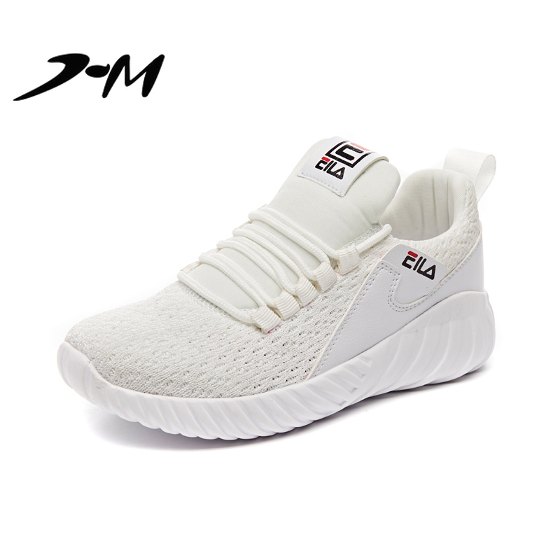 Sneakers female fashion Summer net surface breathable soft bottom off white shoes hundred foreign gas street pat single shoes