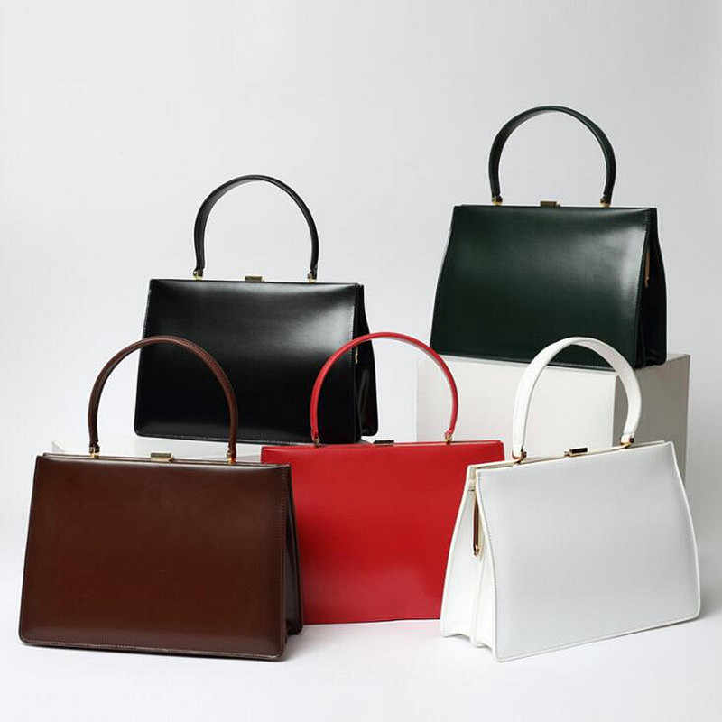 Fashion Leather Women Luxury Handbags Famous Designer Casual Totes Women  Bags Ladies OL Style Tote Bags b6ca0bb7fb3b3