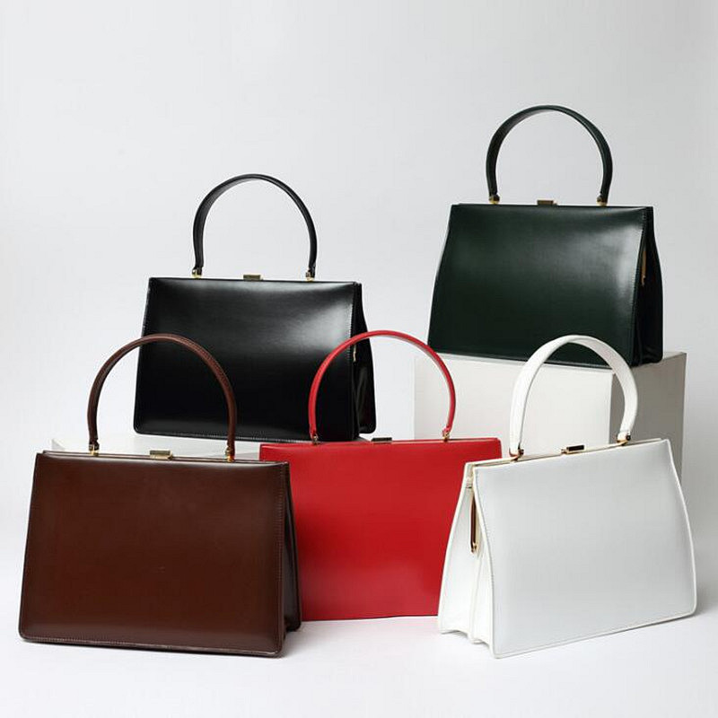 Fashion Leather Women Luxury Handbags Famous Designer Casual Totes Women Bags Ladies OL Style Tote Bags Sac New Arrival fashion alligator handbag luxury bag for ladies women genuine leather totes famous designer shoulder bags versatile casual