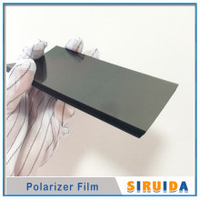10pcs LCD Polarizer Film for Samsung Galaxy A310 A320 A510 A520 A530 A570 A710 A720 A730 A750 A8 LCD Display filter polarizing(China)