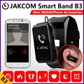 Jakcom B3 Smart Watch New Product Of Mobile Phone Housings As For Huawei P9 Plus Battery For Nokia 808 Pureview Powerbank Case