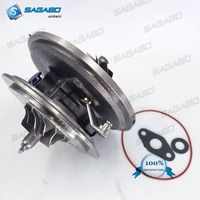 GTB2260VZK 798166 812971 turbo for sale BK3Q 6K682 RC BK3Q6K682RC CHRA cartridge for Ford Ranger 3.2L DURATORQ 2011