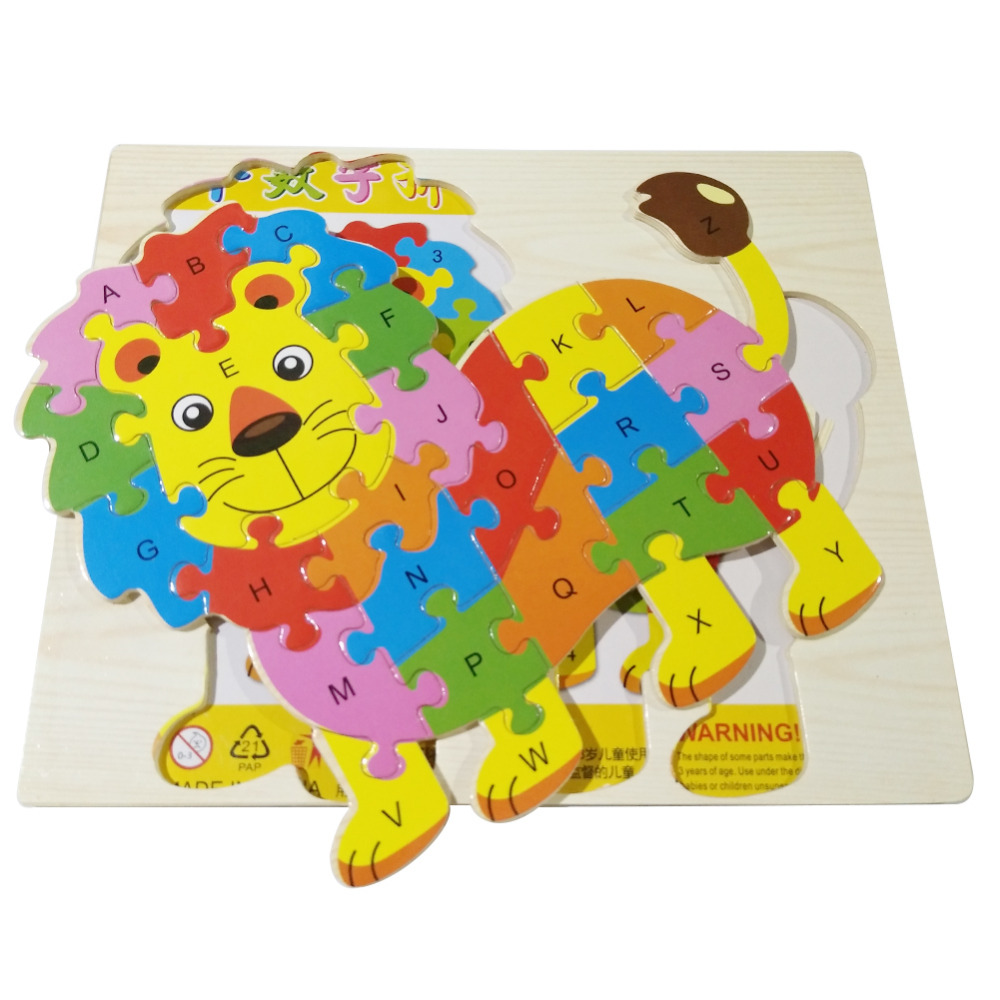 good educational toys for 2 year olds 2