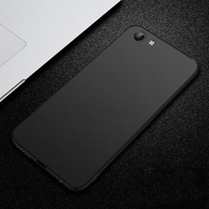Ultra Thin soft black Back Cover Case On For Meizu Meilan E2 E3 M3E M5s m5 m3s m3 X M3X M6 note U10 U20 capa Para Coque Fundas