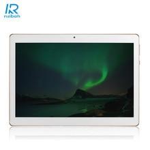 10.1 inch (BDF)Tablet PC 3G call 4GB RAM 32GB ROM Dual SIM Android 5.1 Octa-Core GPS Wifi 3G Tablet PC