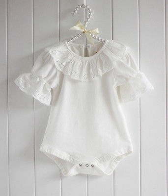 Summer-Cotton-Baby-Rompers-Infant-Toddler-Jumpsuit-Lace-Collar-Short-Sleeve-Baby-Girl-Clothing-Newborn-Bebe-Overall-Clothes-5