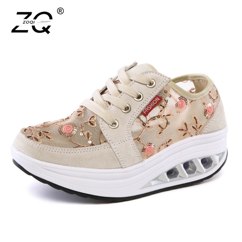 Shoes Yeeloca 2018 Autumn Mens Shoes Sports Leisure Shoes Network Fitness Shoes Excellent In Cushion Effect