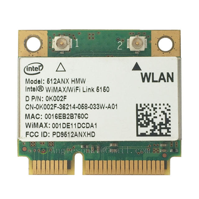 DELL DIMENSION 5150 ETHERNET DRIVERS FOR MAC