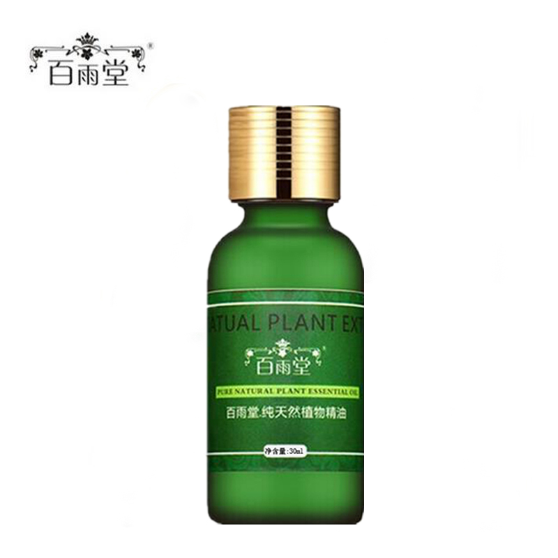 Hajápolás Hair Growth Essential Oils Essence Original Hiteles 100% - Hajápolás és hajformázás - Fénykép 3