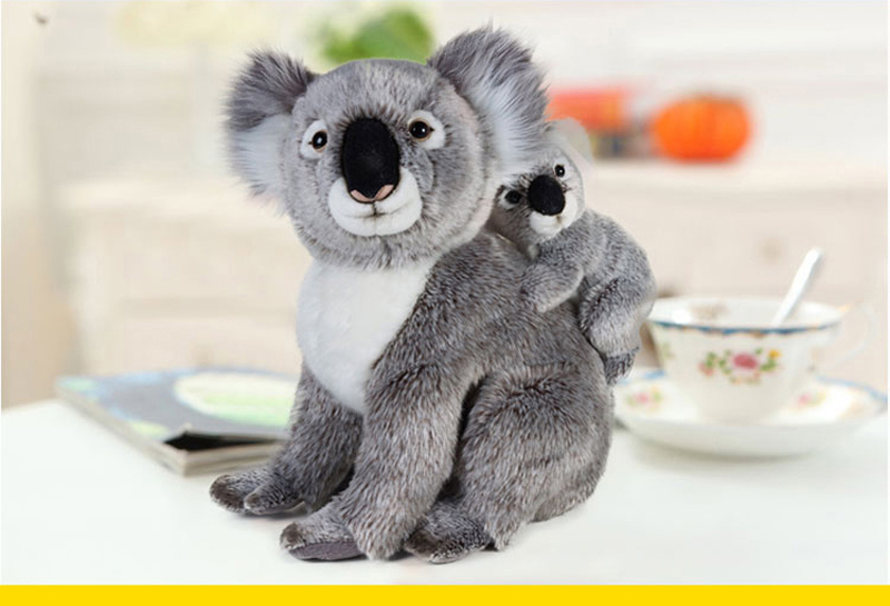 Baby Toys Stuffed Animals (12)