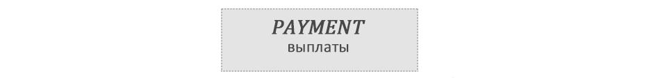 USD أحذية 2019 43 16