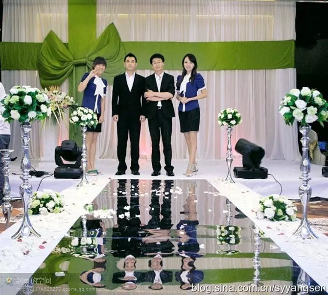 Ice Silk font b Wedding b font font b Wedding b font font b Backdrop b
