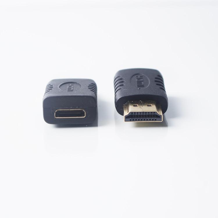 mini hdmi connector (1)