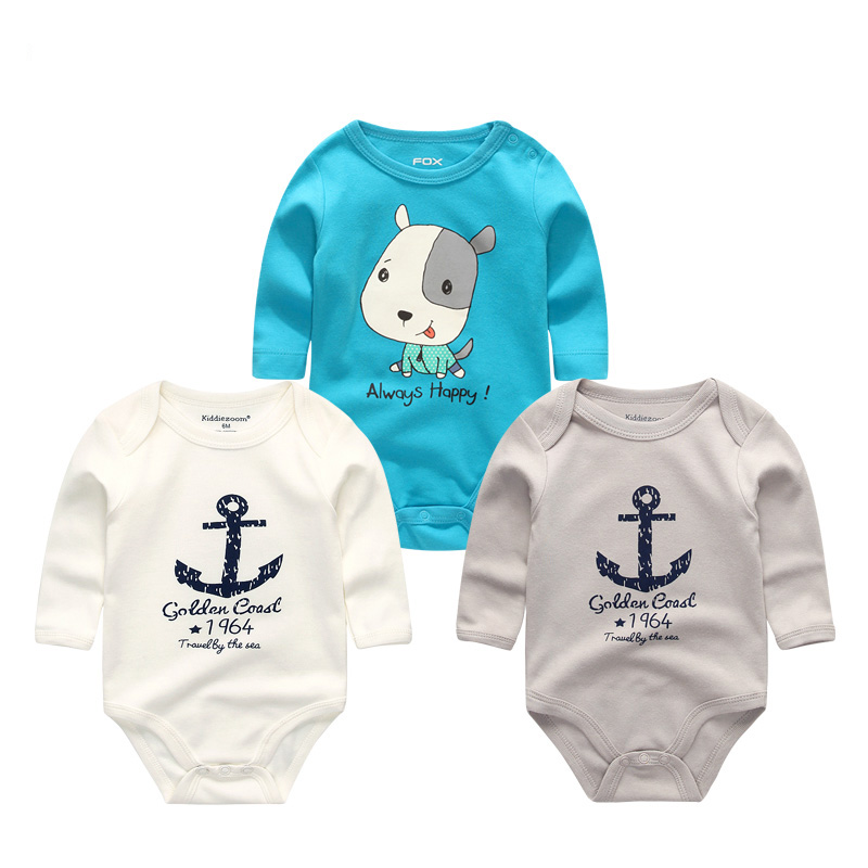 Baby Clothes3009