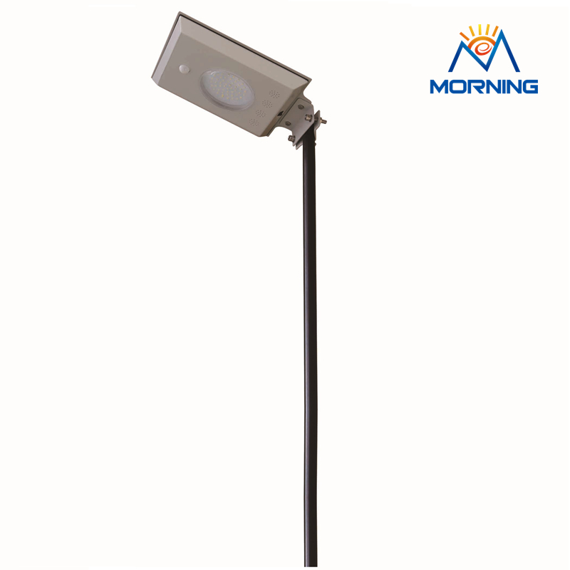 205 12V 5W Led Energy Saving Outdoor lighting integrate  solar streetlight in China energy чайник energy e 205 1 7 л диск синий