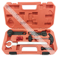 VAG Timing Tool Set EA211 VW Golf 7 mk7 VII Jetta 1.2 1.4 TSI TGI Petrol Engine Timing Camshaft Tool Set
