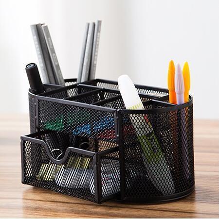 Crayon Tiroir Pour Bureau Promotion-Achetez des Crayon